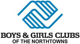 Boys and Girls Clubs of the Northtowns