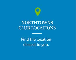 Boys & Girls Clubs of the Northtowns