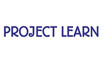 BGC - Project Learn